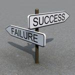 Senior-level telemarketing success factors