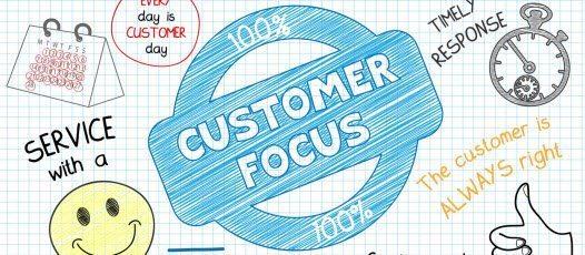 how to improve customer service pdf
