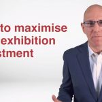 How to maximise event investment